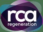 RCA_Logo_RGB