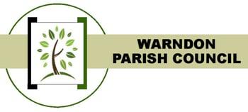 warnon-parish-council-logo